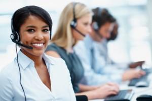 RSVP-Call-Center-Operator-300x199